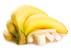 tag Banany icon