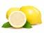 tag Cytryna icon
