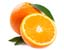 tag Pomarańcze icon