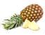 tag Ananas icon