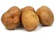 tag Ziemniaki icon